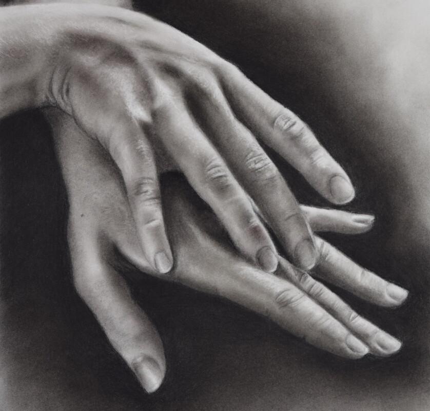HandStudy1